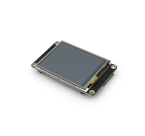 """Image 2 - 2.4"""" Nextion Enhanced HMI Intelligent Smart USART UART Serial Touch TFT LCD Module Display Panel For Raspberry Pi Kits"""
