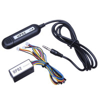 Hot Sale Software Adapter Update Tool For Walkera UP02 With UP02 Upgrade Tool USB