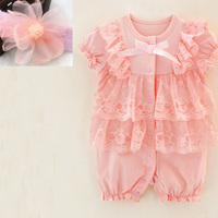 25240dfac 20 23inch Fashion Skirt Reborn Silicone Doll Clothes Girl Dress Fresh New  One Piece Loose Suit