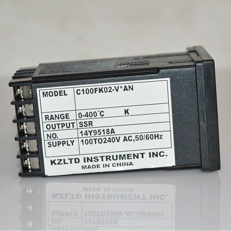 Thermostat-Digital-Temperature-Controller-REX-C100-D4