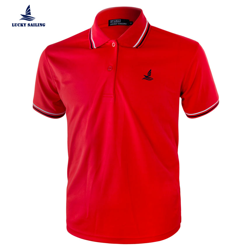 2017 fashion england style brand casual polos mens 35 for Order company polo shirts