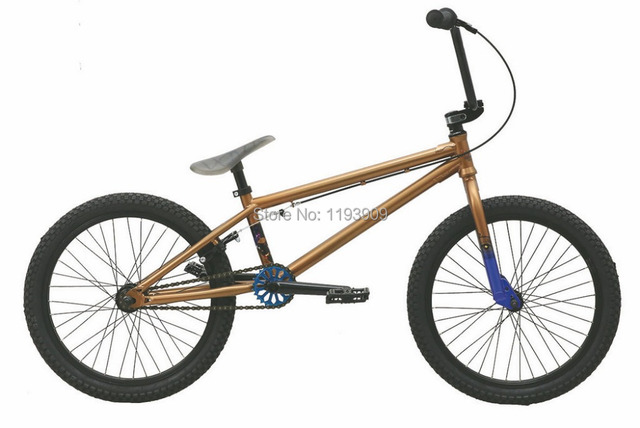 US $303 75 |UPLAND X GAMES BMX STREET 20 INCH, FREE SHIPPING-in Bicycle  from Sports & Entertainment on Aliexpress com | Alibaba Group
