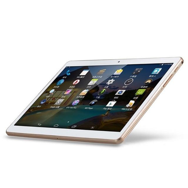 Novo design de 9.6 Polegada Original 3G telefone tablet Quad Core tablet pc Android tablet 2 GB de RAM 16 GB ROM GPS 2G + 16G Tablet pc 7 8 9 10