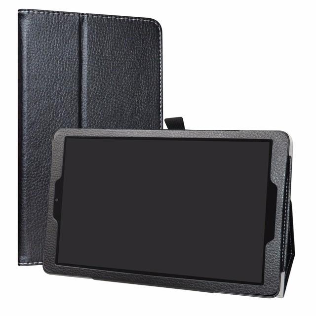 buy popular e3bf3 61f3c US $12.99 |Tablet Case For 10.0