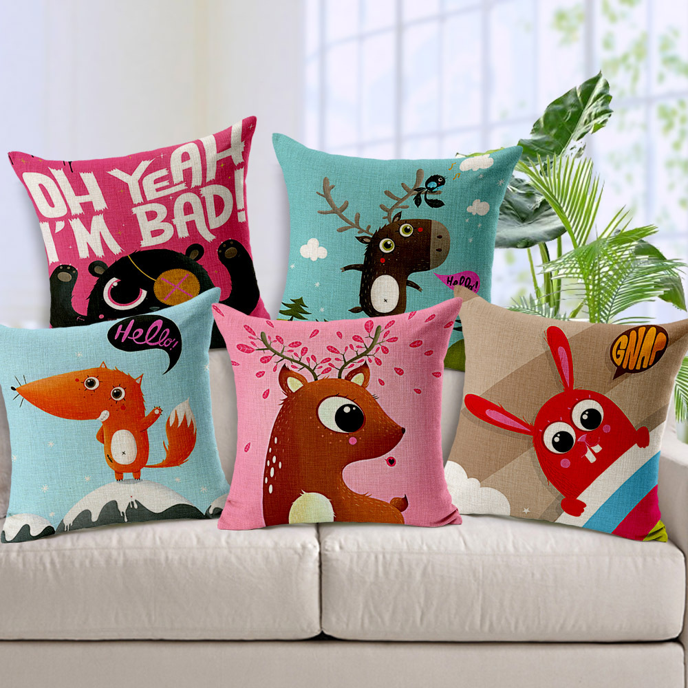 own cover home i d watch pillow sew pillows throw cute decor your y make no