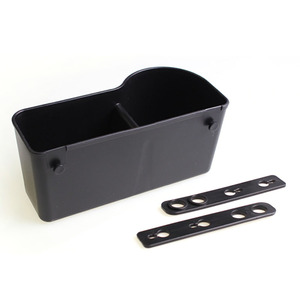 Image 4 - Car Cup Holder Car Headrest Seat Back Mount Organizer Multifunctional Vehicle Cup Drink Holder Stand Boxes Storage Box