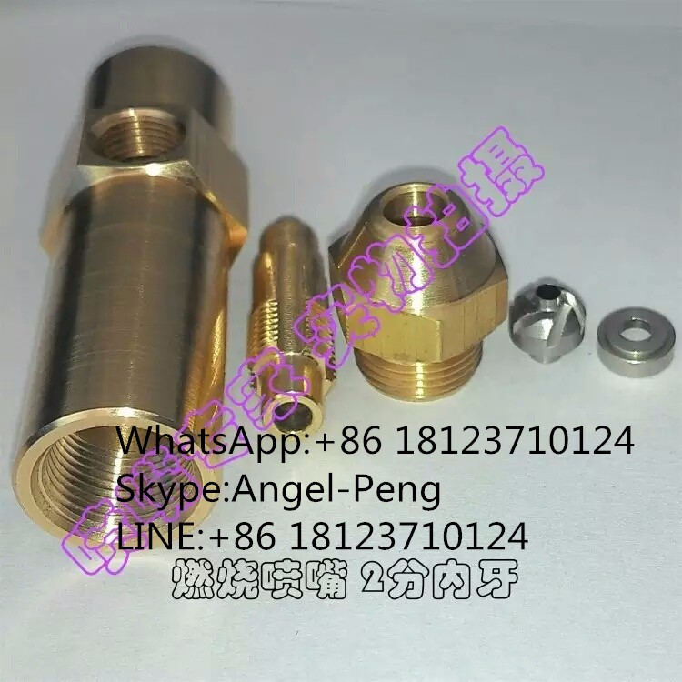9A640B0CD1576DAF6162C789BCAF13DC_