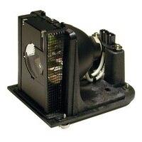 Darmowa wysyłka wymiana żarówka projektora/lampa BL FU250F SP. L3703.001 lampa do projektora THEME S H76 H77 H78 H79 w Żarówki projektora od Elektronika użytkowa na