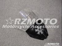 ACE наборы углеродного волокна украшения для мотоцикла для kawasaki ZX10R 10R 2011 2015 все виды цвета № 0022