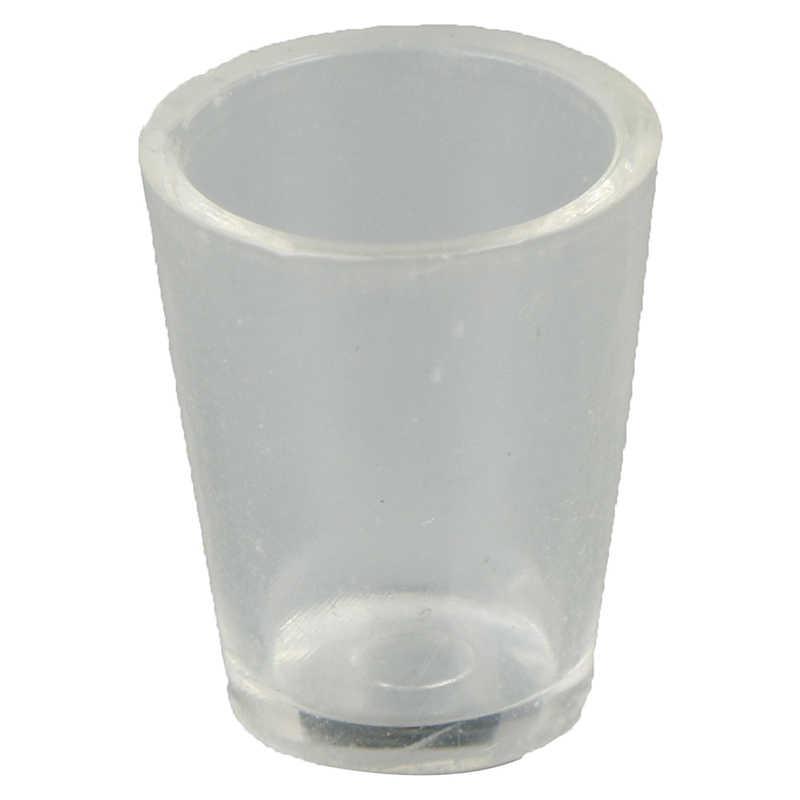 1/2/4/6 pçs/lote 1:12 dollhouse mini copo de chá leite com simulação de palha bebida bebida bebida brinquedo decoração modelo brinquedo