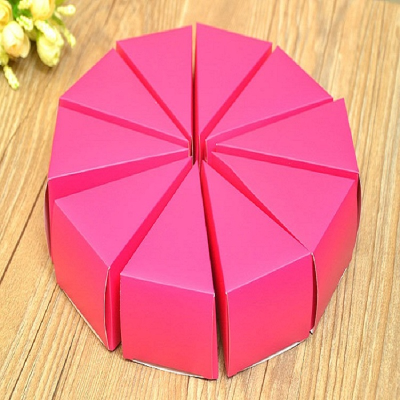 Origami Candy Dish Instructions | 800x800