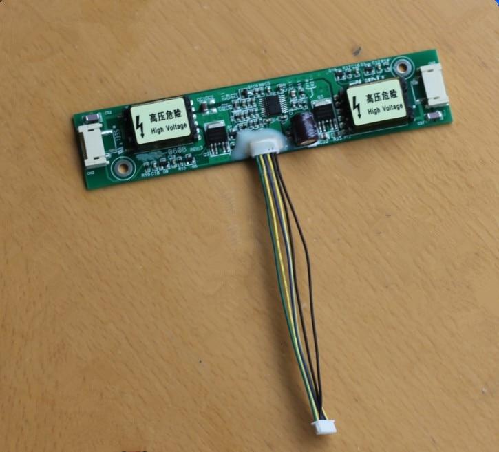 GP2500-SC41-24V CXA-0271 PCU-P077E GP2000 Series Inverter Board Compatible cxa 0271 pcu p077e compatible tdk lcd inverter board