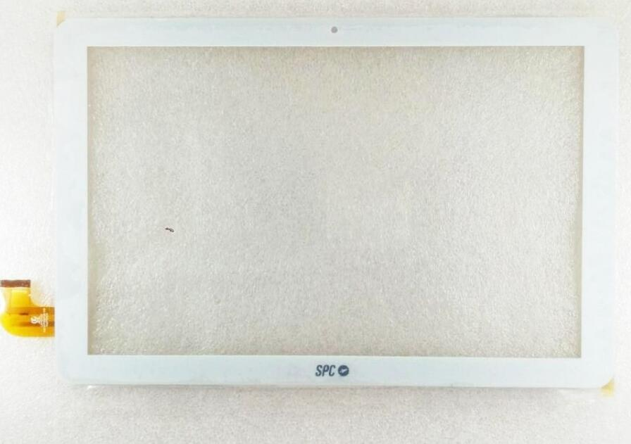 New For 10.1 Inch MEDIACOM SmartPad Iyo 10 M-SP1CY M-SP1DY Tablet Touch Screen Panel Digitizer