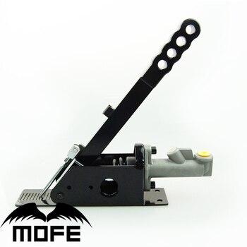 MOFE SPECIALE AANBIEDING 0.75 inch Hoofdremcilinder Verticale Afsluitbare Auto Hydraulische Handrem