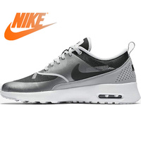 Original Authentic NIKE Women's Training Running Shoes Sneakers Outdoor Walking Jogging Sneakers Comfortable Fast Low Top 844955