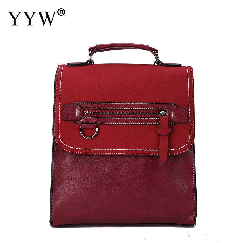 Leather Lady Ba Soft And Light European And American Fashion Large-capacity Single-shoulder Bag Steady Top Layer Cowhide Leather Lady Handbag