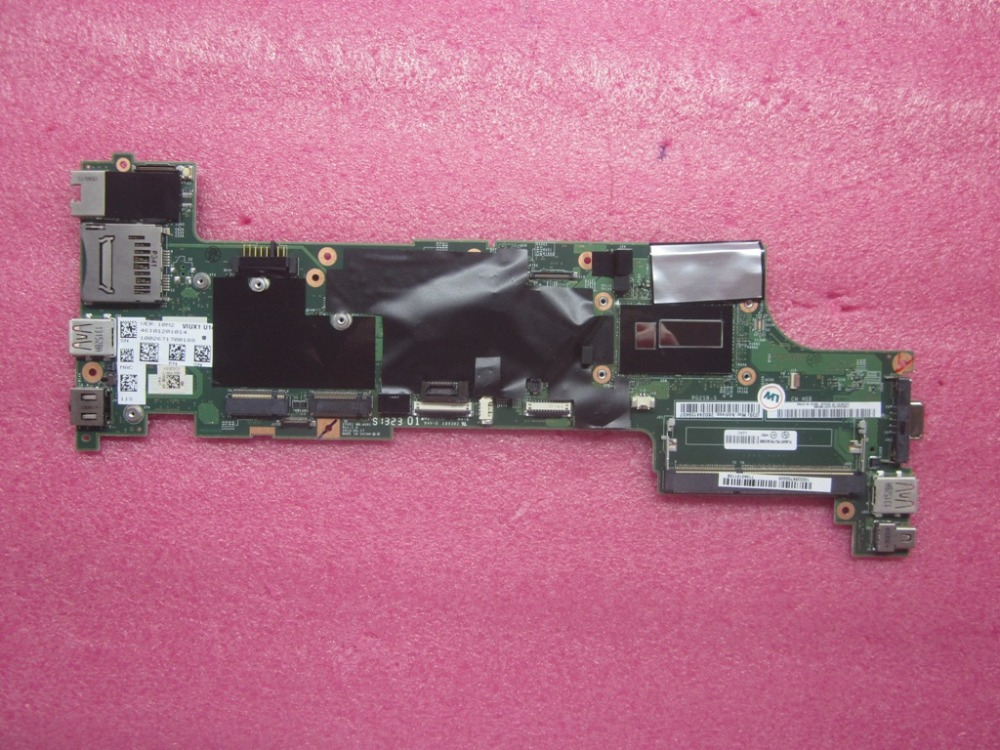 Thinkpad is suitable for X240S i3-4030 computer motherboard. FRU  00HM930 00HM931 00HM928 00HM929 00HM926 00HM927Thinkpad is suitable for X240S i3-4030 computer motherboard. FRU  00HM930 00HM931 00HM928 00HM929 00HM926 00HM927