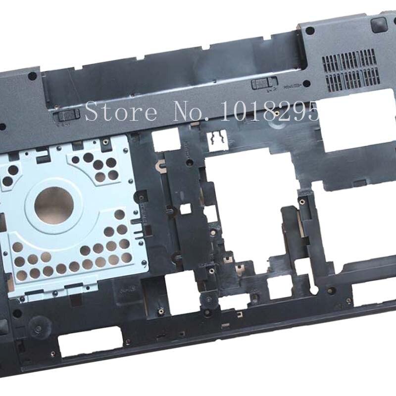 lenovo ноутбук купить в Китае