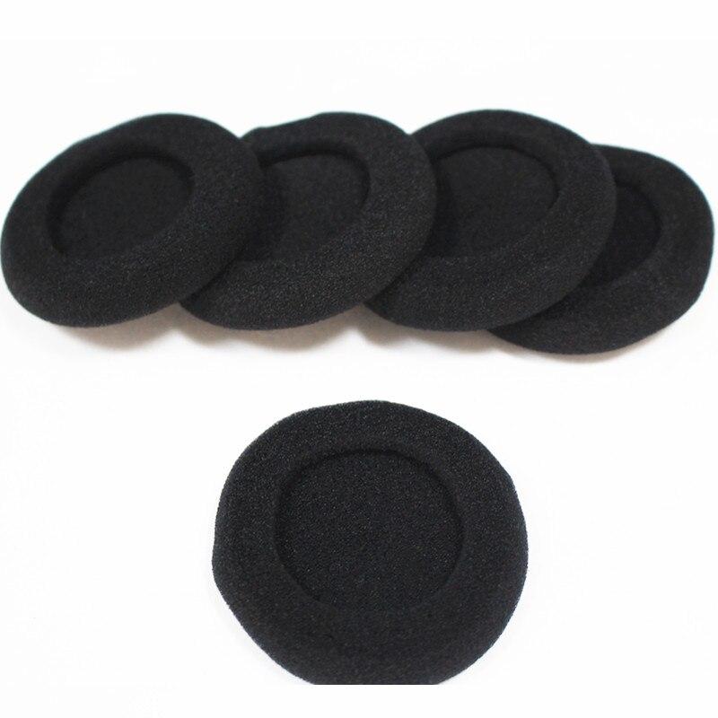 Linhuipad Gratis Verzending 70mm Headset Foam Oor Kussens - Draagbare audio en video - Foto 5