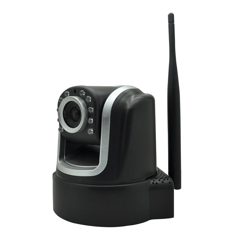Caméra IP WiFi caméra Full HD IP Wifi 1080 P caméra réseau sans fil Surveillance caméra de sécurité P2P bébé moniteur WiFi Webcam