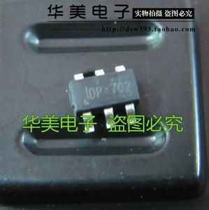 R7731AGE экран: DP = IDP = 6 футов ЖК-дисплей чип управления питанием SOT23-6