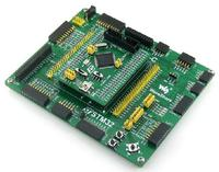 Free Shipping 1pc STM32F207VCT6 ARM STM32 Development Board Core Board PL2303 Module