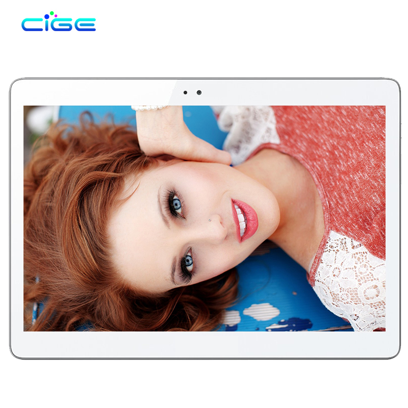 2016 Newest 4G LTE tablet pc 10 1 inch Octa core android 5 1 Ram 4GB