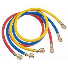 цена на High quality three-color dosing tube CCL-60 1.5M refrigerant pipe dosing tube