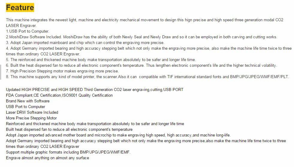 miniлучшие продажи чпу гравировальный станок с чпу лазерная гравировка машины цена