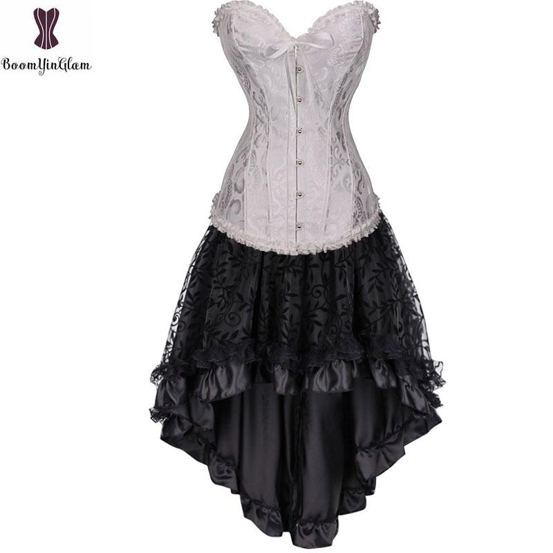 corset-dress-suit6