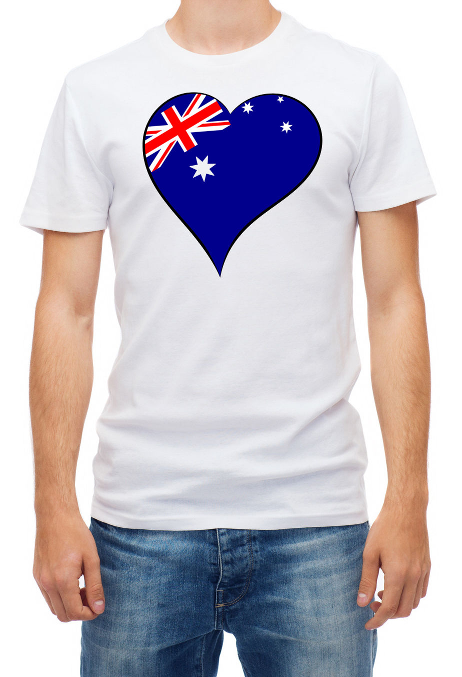 Australia T-Shirts from Spreadshirt Unique designs Easy 30 day return policy Shop Australia T-Shirts now!