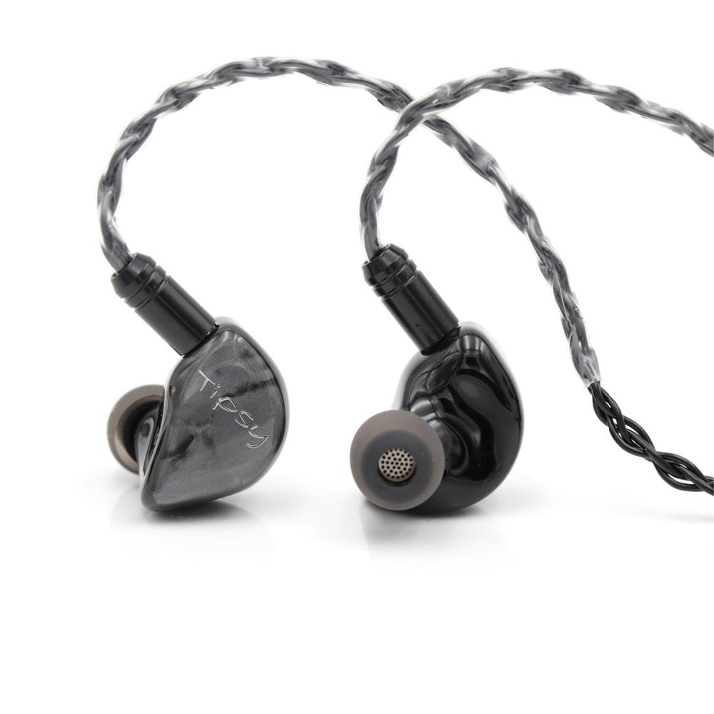 TIPSY DUNMER EARPHONE (6)