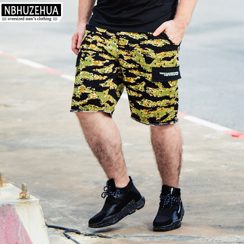 Online Get Cheap Guy Short Shorts -Aliexpress.com | Alibaba Group