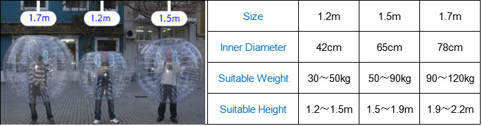 15size
