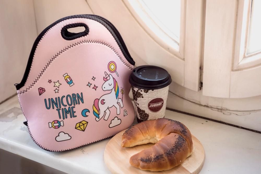 42862 unicorn time 5