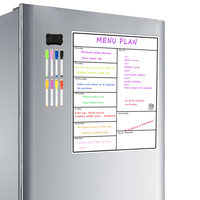 https://ae01.alicdn.com/kf/HTB1ypYYc3KG3KVjSZFLq6yMvXXaF/Magnetic-DRY-ERASE-Weekly-Planner-BOARD.jpg