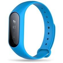 Sporch Y2 Plus Smartband