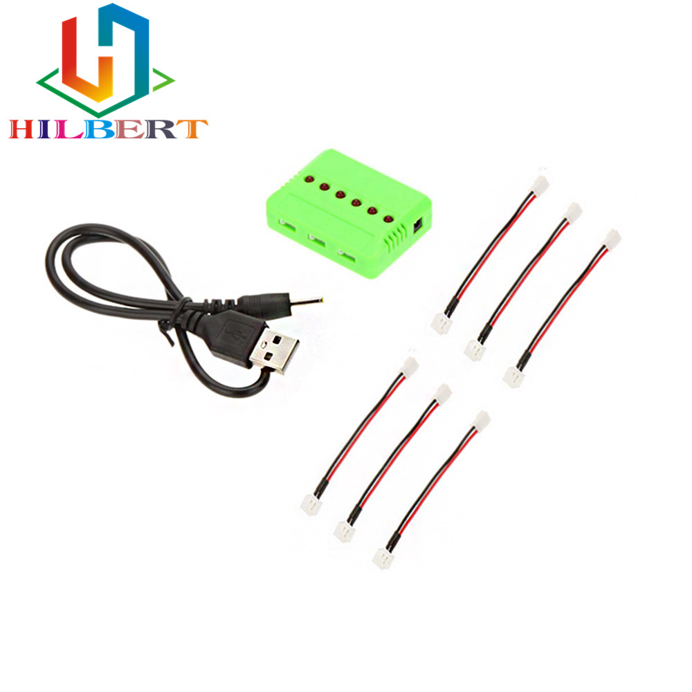remote control helicopter charger with 32672955743 on 8 Ch Blitzrcworks Green Super P 40e Warhawk Rc Warbird Airplane Arf also 32558427802 further Index moreover 361440671644 moreover 4452 Electric Rc Planes Mini Rc Helicopter 2 Channel With Light.