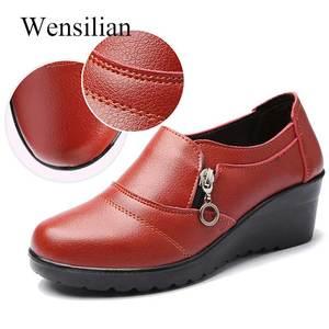 Designer Women Platform Shoes
