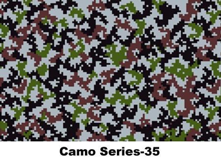 camo-35