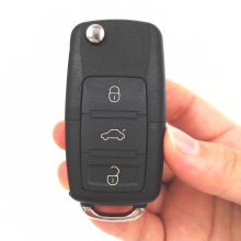 Wireless Auto Copy Remote Control Duplicator 315/330/433MHz (Face to Face Copy) Privacy/Garage Doors Key/Auto Gate Doors Key