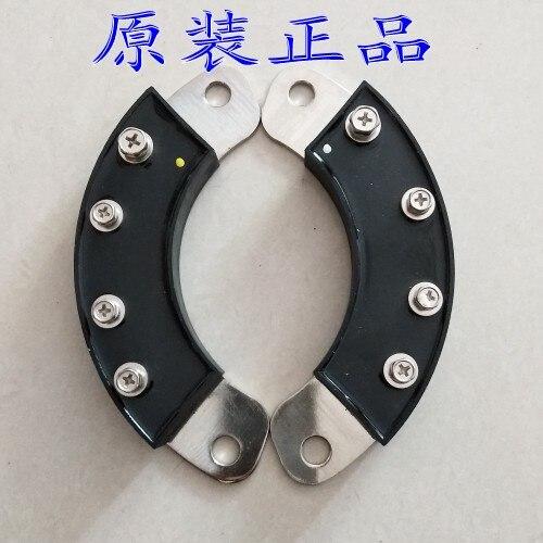 MXG 50-16 MXY 50-16 Generator rotating rectifier Rectifier module Rectifier bridge
