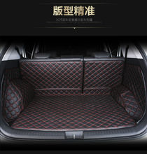 car mat for TOYOTA PRADO Highlander TERIOS COROLLA CROWN Prius Reiz Camry VIOS Previa RAV4 HIACE COASTER sequoia Sienna Cruiser car floor mats for toyota c hr verso rav4 corolla vios mark x crown avalon highlander camry prado 120 prius 30 car styling liner