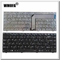 บราซิลใหม่แป้นพิมพ์สำหรับA Cerหนึ่งZ1401-C2XW 14 1401 Z1402 BRแล็ปท็อปแป้นพิมพ