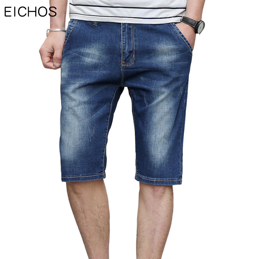 Popular Skinny Jean Shorts-Buy Cheap Skinny Jean Shorts lots from ...