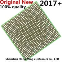 DC 2015 100 New 216 0809024 216 0809024 BGA Chipset