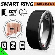 Jakcom Smart Ring R3 Hot Sale In Consumer Electronics Sensors As Door Bell For Arduino Robot Camcorder Hunting