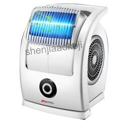 FT 50B10R domu elektryczny powietrza wentylatora wentylator obiegowy pulpit wentylator Leafless duża objętość powietrza wentylacji wentylator 220v 90w 1pc w Wentylatory wyciągowe od AGD na