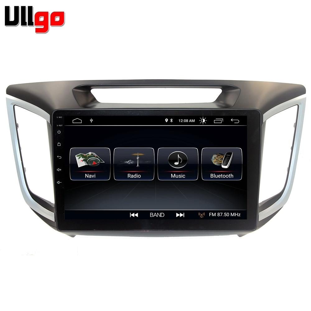 9 ''4G + 32G Android 8.0 voiture DVD GPS pour Mazda 3 2004-2009 Autoradio GPS unité de tête de voiture Navi avec Radio RDS BT Wifi Mirror-link