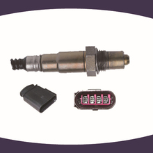 Bora/Golf/Fabia/VW/SEAT o2 sensor de Oxigênio sensor lambda lambda sonda 0258010032